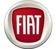 Fiat Logo